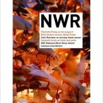 NWR cover 2014